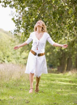 Walking Plan For Weight Loss-Health-Woman and Home