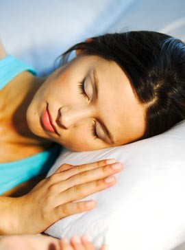 Woman-sleeping-gallery.jpg