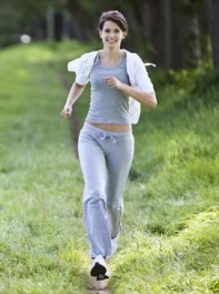 Best Power Walking Plan For Fitness