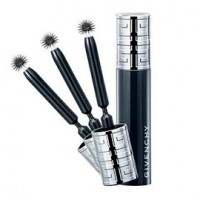 Givenchy Waterproof Mascara