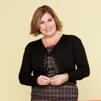 Liza Tarbuck interview