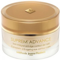 Methode Jeanne Piaubert Suprem' Advance Eye