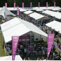Taste of London 17th-20th June
