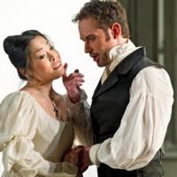 EVENT: Opera
