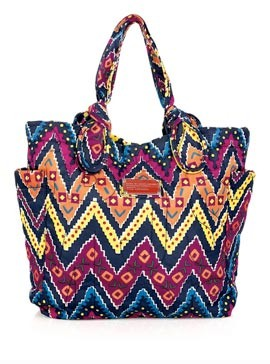 Marc by Marc shopper-beach bags-shoppers-beach fashion-womens fashion-woman and home