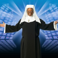 EVENT: Sister Act: The Musical