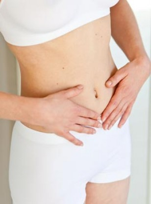 How To Cope With...IBS