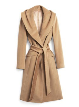 Hobbs Valence coat-camel coats-ladies fashion-womens fashion advice-woman and home
