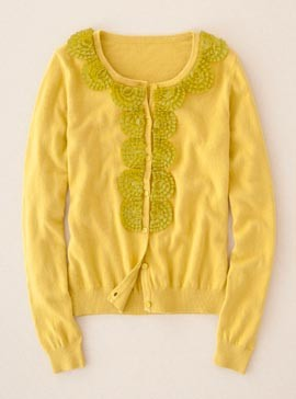 boden autumn/winter 2010 collection-fashion-ladies fashion advice-woman and home
