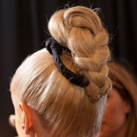 New Season Hairstyles by AVEDA