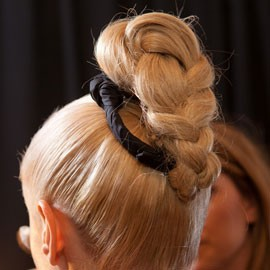 New Season Hairstyles From AVEDA-Hair-Hairstyles-Hair Tips-Beauty-Woman and Home