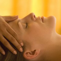 Top 7 Massage Treatments