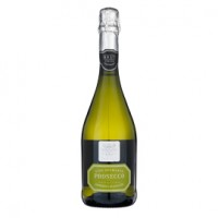 Taste Test: Best Proseccos 2010