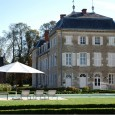 Win a luxury two night break in France courtesy of Simply Chateau - woman and home competition