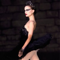 FILM: Black Swan