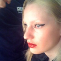 London Fashion Week A/W 2011 Backstage Beauty Report