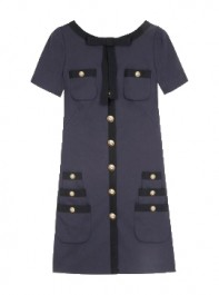 Moschino Cheap & Chic at my-wardrobe Dress