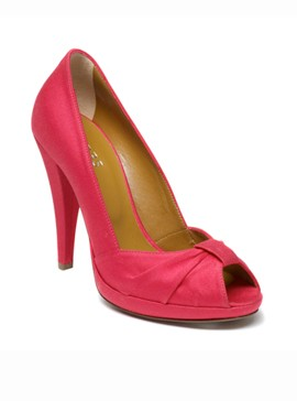 special occasion heels-best heels for women-high-heeled shoes-woman and home