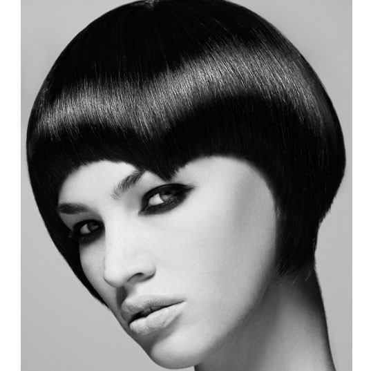 Top-10-Spring-Hair-Updates-Beauty-Womanandhome.com
