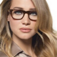 The Best Makeup For Glasses Wearers