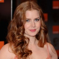 Celebrity Redhead Hairstyle Ideas
