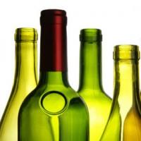 November Wine Deals