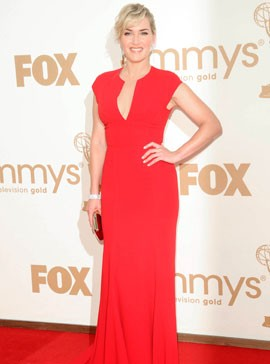 Primetime Emmy Awards-celebrity pictures-awards ceremony-woman and home