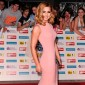 The Pride of Britain Awards 2011-Events-TV Events-Woman and Home
