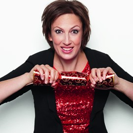 miranda hart absolutely fabulous