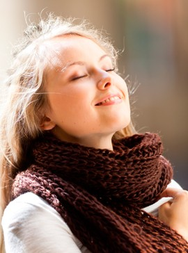 Ways To Upgrade Your Health This Winter-Healthy Lifestyle-Immunity Boosters-Woman and Home