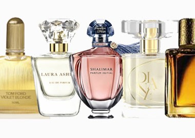 Best Christmas Perfumes-beauty tips-christmas gifts-woman and home