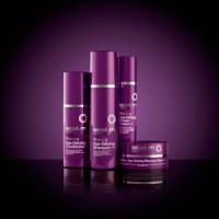 Toni & Guy Label.M Therapy Age-Defying Range