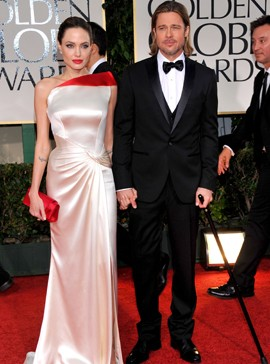 Golden Globes Pics-Golden Globes Photos-Celebrity pics-woman and home