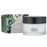 Beautannia Brideshead Body Cream