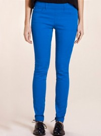 Limited Collection at Marks and Spencer Skinny Denim Jeggings