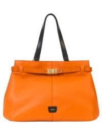 Jaeger London Bag