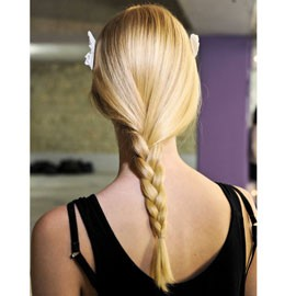 Top-5-Spring/Summer-Hair-Trends-beauty-womanandhome.com