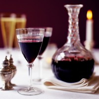 Top 10 Dinner Party Wines