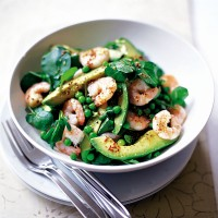 Top 20 Healthy Recipes