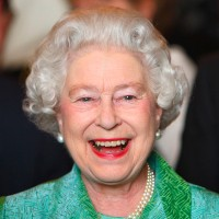 Your Guide To The Queen's Diamond Jubilee 2012