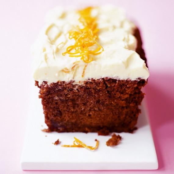 Beet Cake Recipe Cooking Light