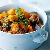 Top 20 Butternut Squash Recipes