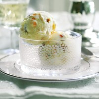 Mince pie ice cream recipe