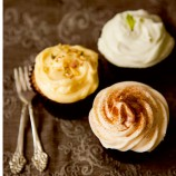 Party cupcake recipe