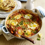 Shakshuka