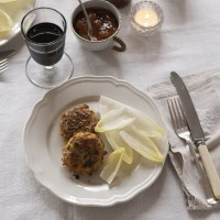 Bubble and squeak r�stis recipe