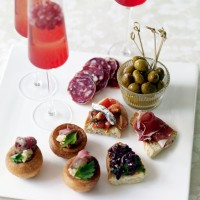 Easy Party Recipes To Wow Your Guests