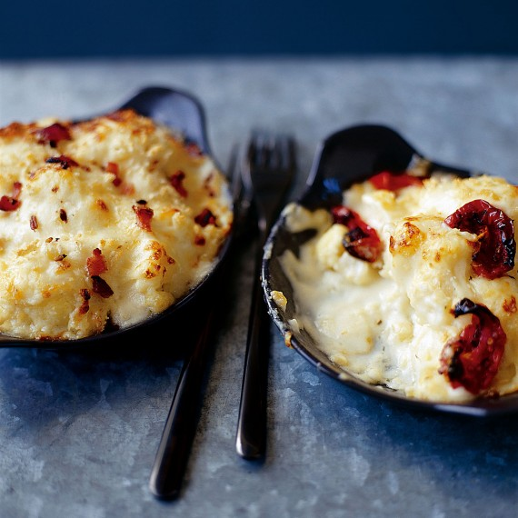 Cauliflower Cheese recipe-Cheese recipes-recipe ideas-new recipes-woman and home