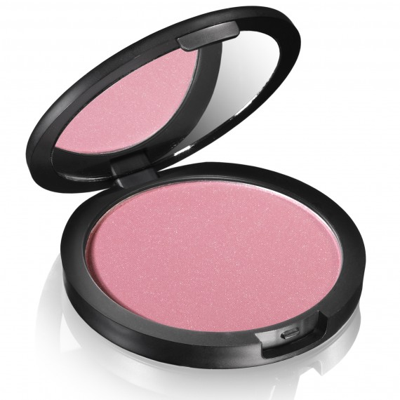 Dainty Doll Blusher in My Girl-blusher-makeup-beauty tips-woman and home