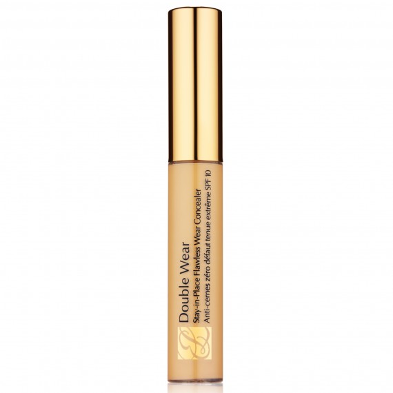 Perfect Skin Foundation Est�e Lauder Double Wear Stay-in-Place Flawless Wear Concealer SPF10-Tips and Buys-Make Up-Beauty-Woman and Home
